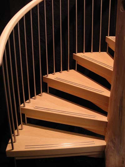17 best images about classic stairs balusters and newels.htm stairmeister spiral stairs  stairmeister spiral stairs